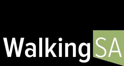 WalkingSA_logo.png