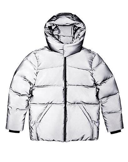 Down jacket, $349.jpg