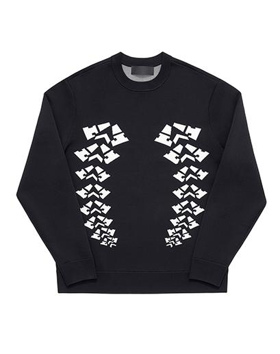 Knit crew top, $99.jpg