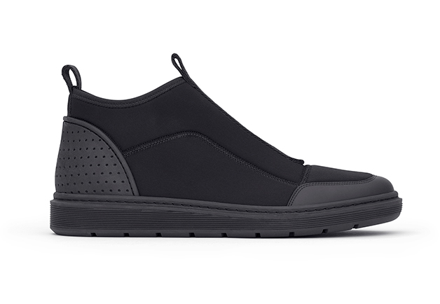Sneaker, $149.jpg