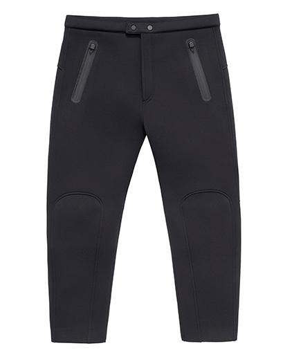 Trousers, $69.95.jpg