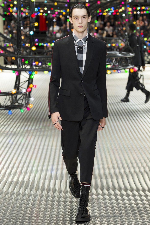 Dior Homme.jpg