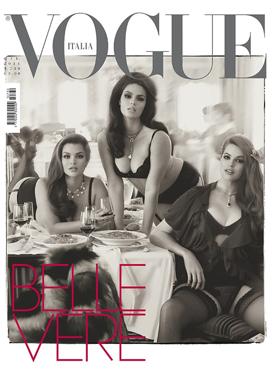 VOGUE ITALIA, JUNE 2011.png
