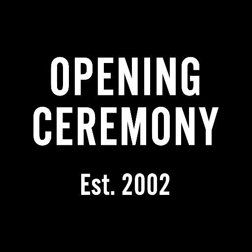 https://www.openingceremony.com