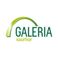 GaleriaKaufhof_01.jpg
