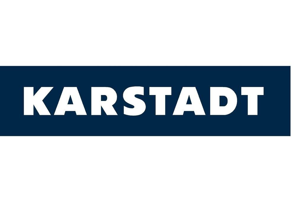 Karstadt.jpg