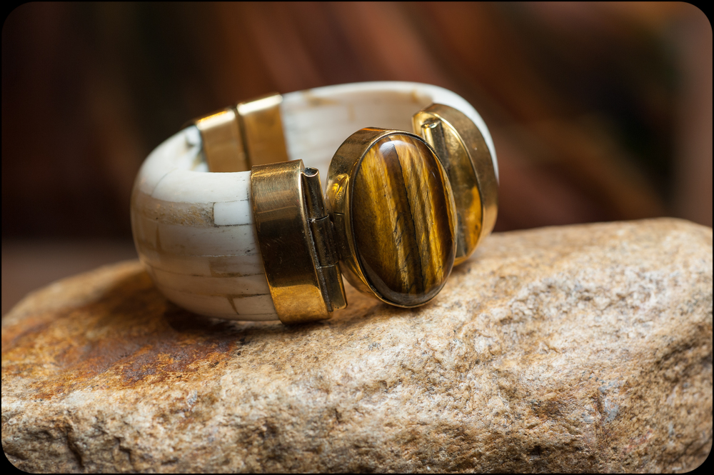 tigers eye and bone.jpg
