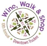 wws-logo-2013[1].jpg