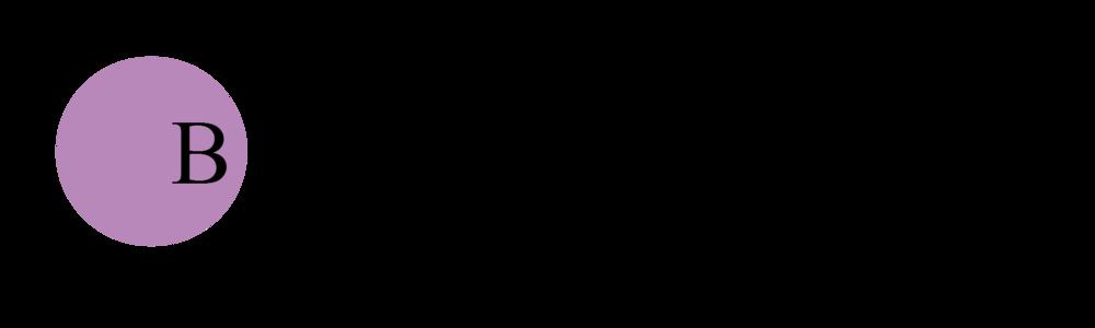 BLACKBERRYBANNERLOGO.png