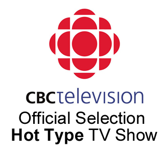 Scott Hunt CBC Television