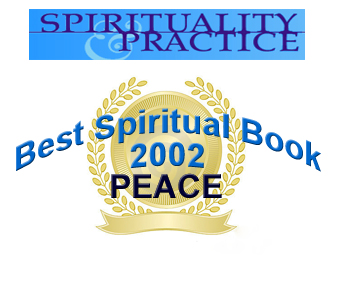 Scott Hunt Best Spiritual Book