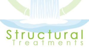 HIBStructuralTreatments