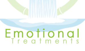 HIBEmotionalTreatments
