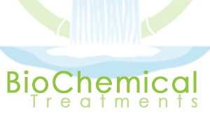 HIBBioChemicalTreatments