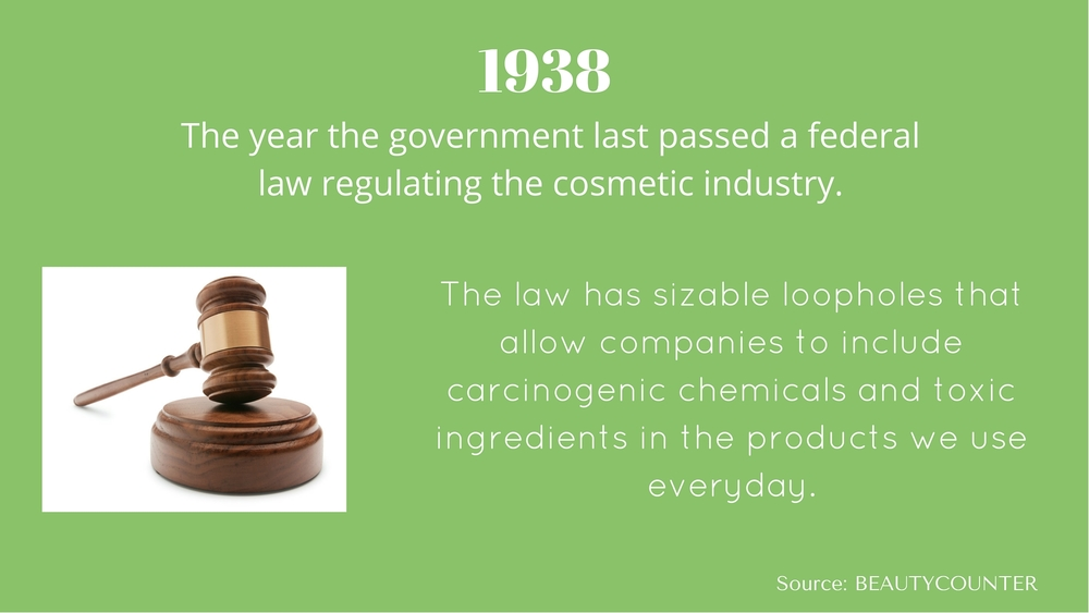 9 Beauty Slide -LAW Fact.jpg