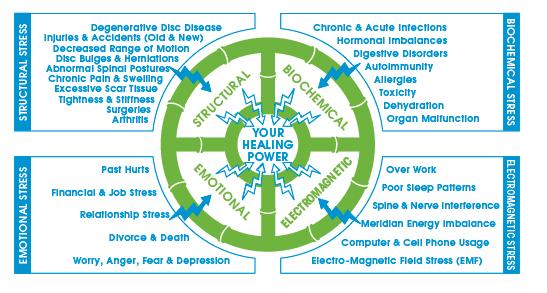 Wheel 3- System Stress.jpg