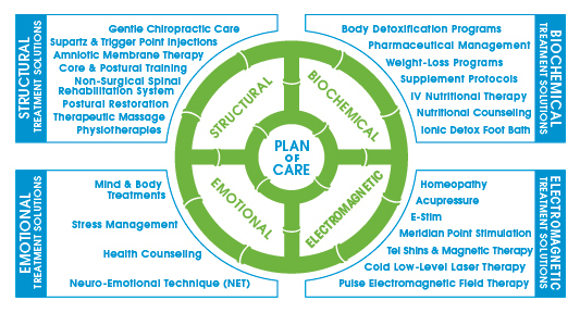 Wheel 6- Plan of Care-Treatment Solutions.jpg