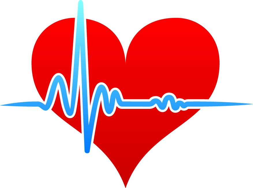 Happy Healthy Heart Valentine's ...