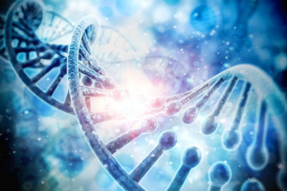 iStock-DNA strand.jpg
