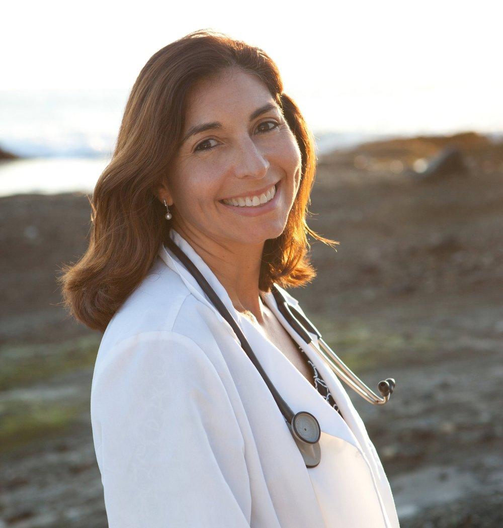Dr. Marcela 2.jpg