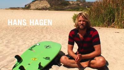 Hans Hagen on beach.jpg