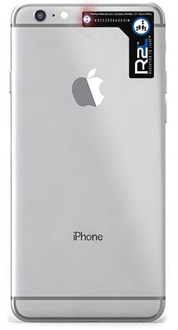 R2L Cell  Phone Radiation Shield- 2.jpg