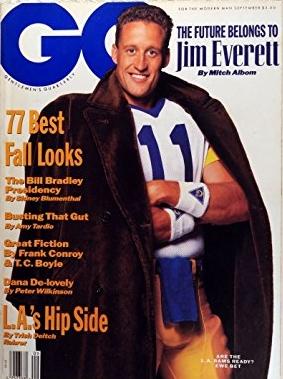 Jim Everet Mag.jpg