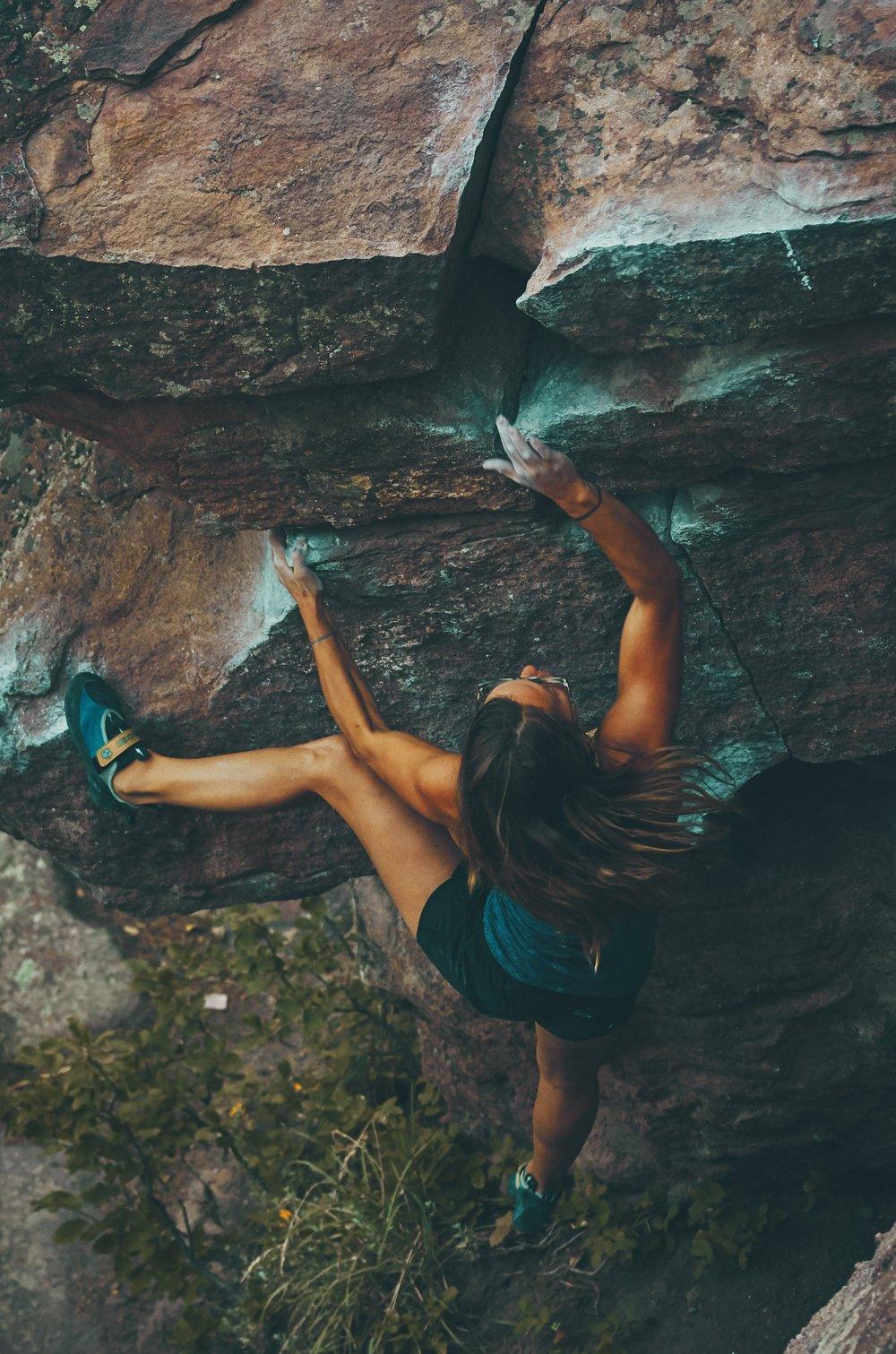 rockclimbing woman.jpg