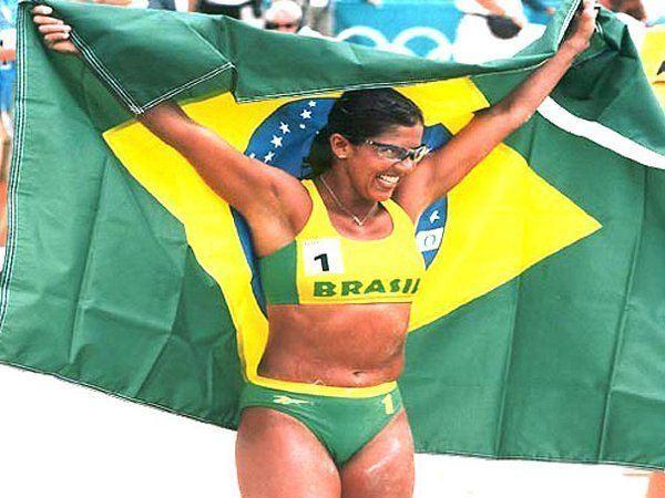 Jackie Silva- Brazil Flag.jpeg