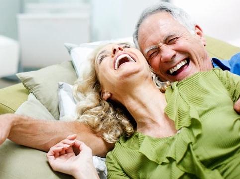 Happy-older-couple.jpg