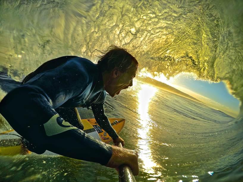 Chuck Patterson- Surfing.jpg