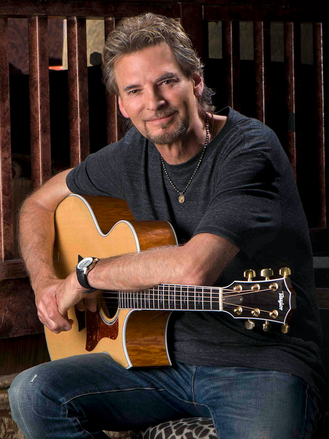 kenny_loggins with guitar.png