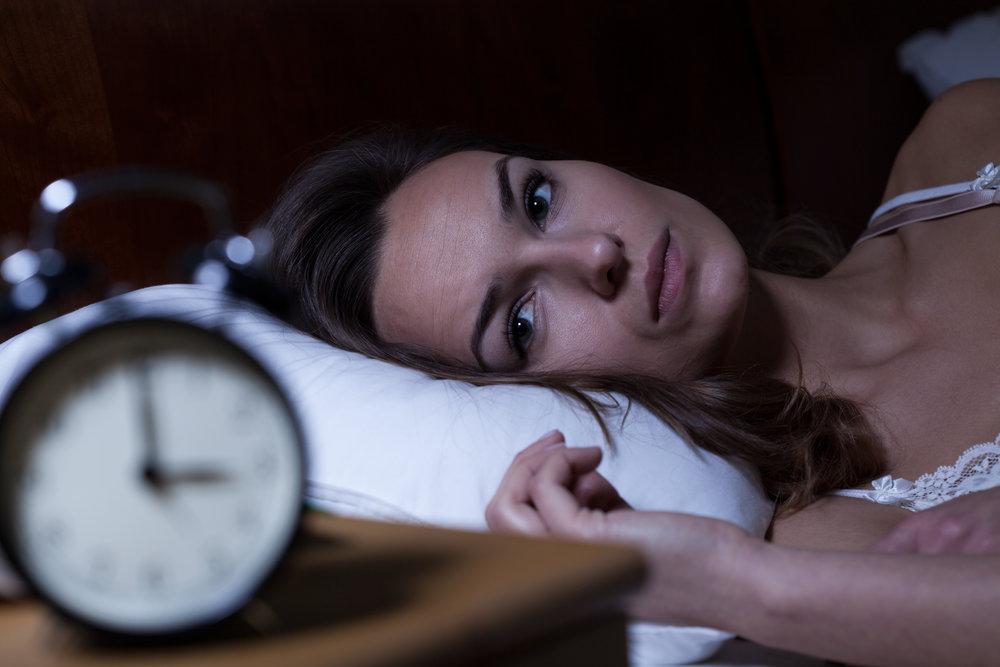 iStock- Insomia Sleep Disturbance woman.jpg