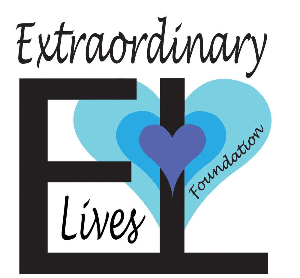 EL Final logo.jpg
