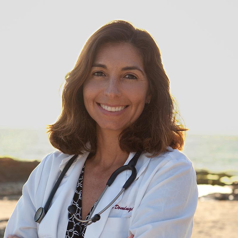 Dr. Marcela Small Headshot.jpg