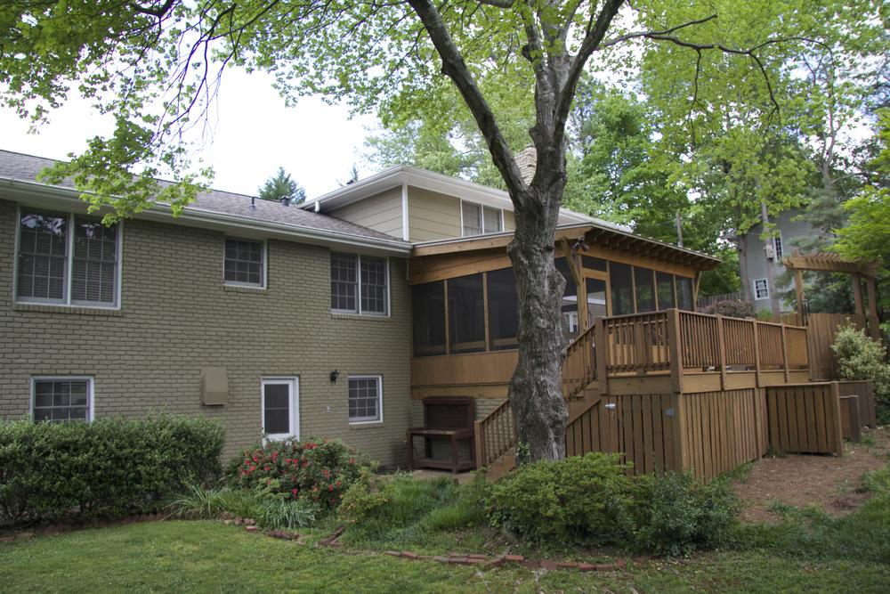 Contemporary Cedar Porch02.jpg