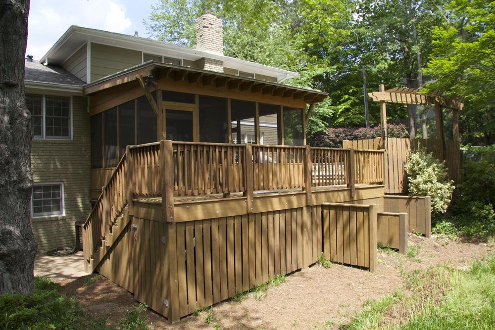Contemporary Cedar Porch08.jpg