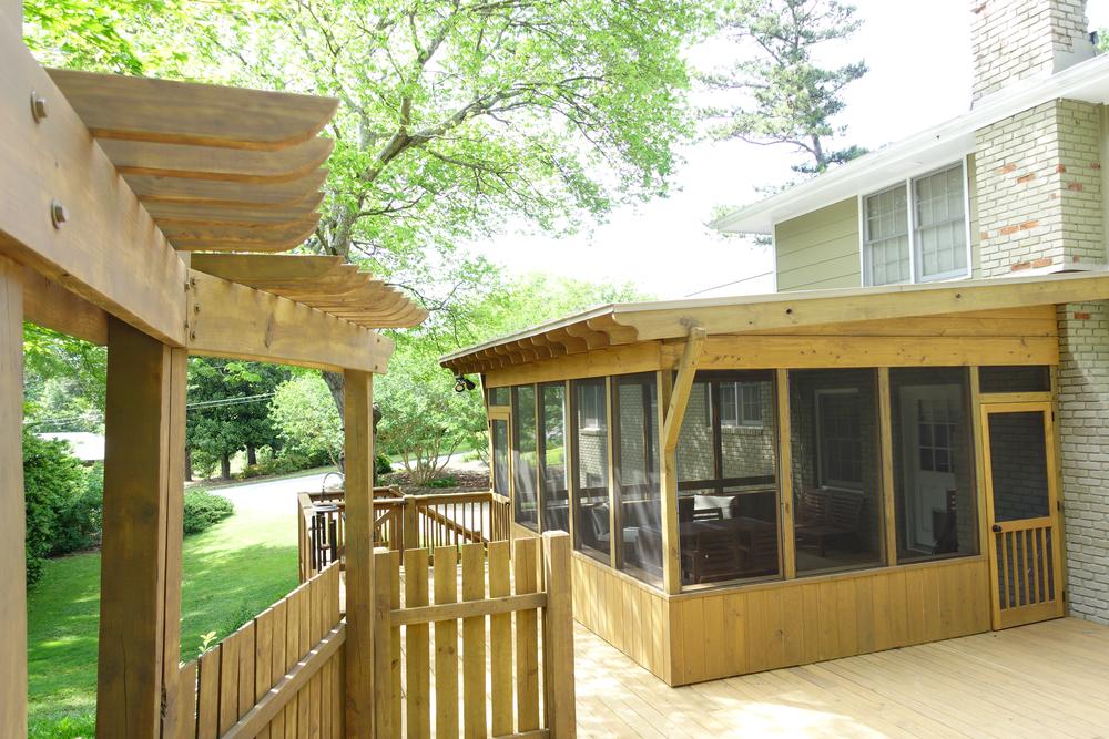 Contemporary Cedar Porch20.jpg