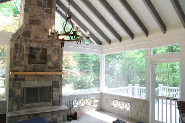 Outdoor Contemporary Mantle.jpg