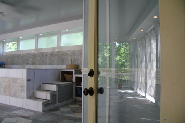 Artist Retreat Entrance Pool.jpg