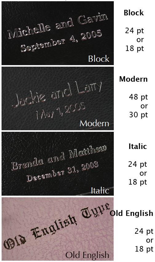 imprinting styles.jpg