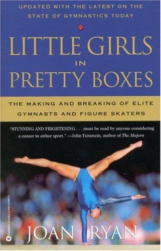 littlegirlsprettyboxes.jpg
