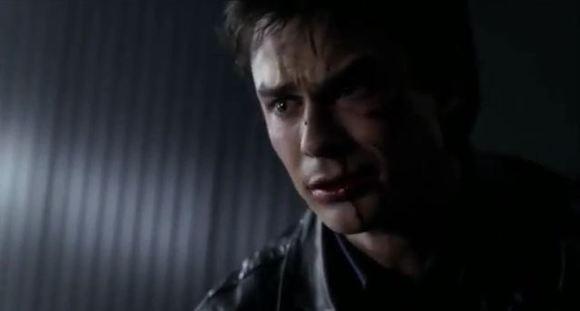 Stefan Cries