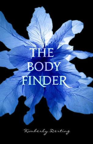 thebodyfinder.jpeg