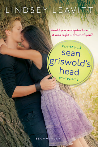 Sean Griswold's Head: Cheap, Cheap, Cheap