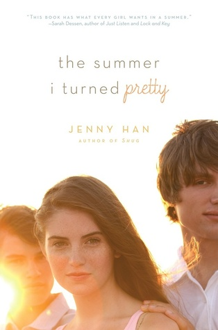 Ashes To Ashes Jenny Han Pdf