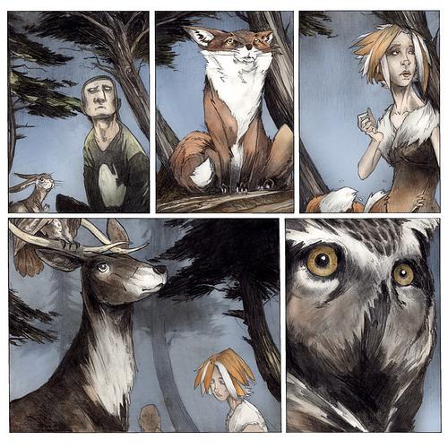 trickster-tale-1b.jpg