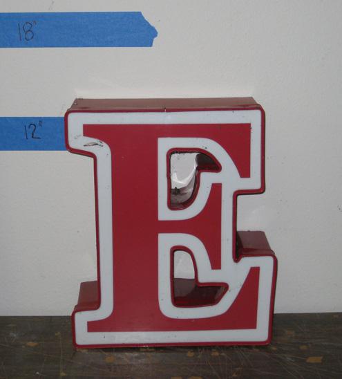 E 01.JPG