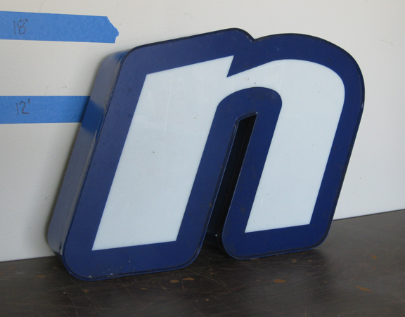 N 04.JPG