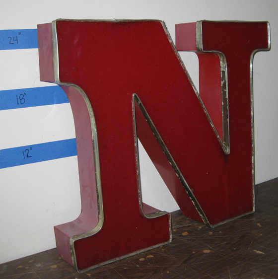 N 05.jpg